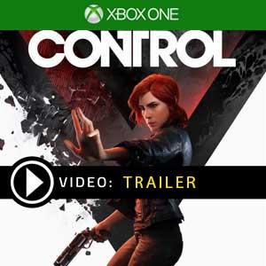 Comprar Control Xbox One Barato Comparar Precios