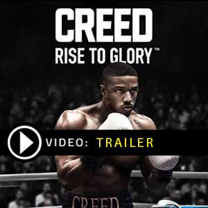 Comprar Creed Rise to Glory CD Key Comparar Precios