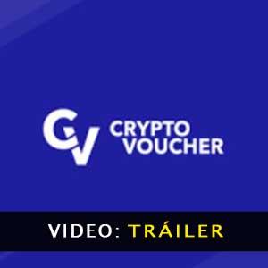 Tarjeta Crypto | Tarjeta de Regalo Crypto