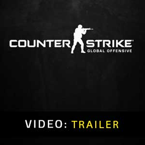 Comprar Counter-Strike: Global Offensive CD Key Comparar Precios