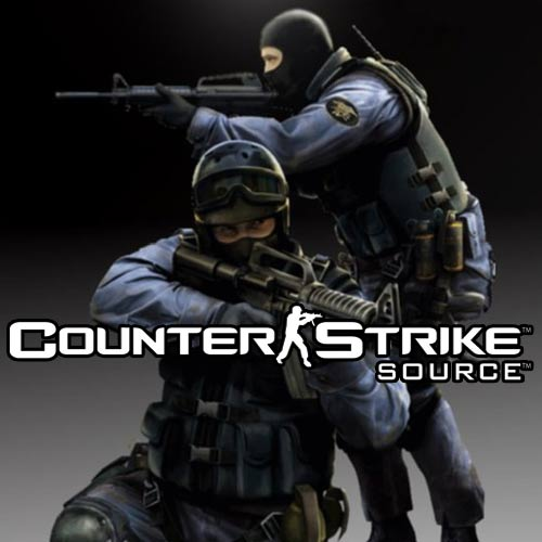 Comprar clave CD Counter Strike Source y comparar los precios