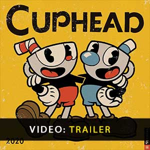 Comprar Cuphead CD Key Comparar Precios
