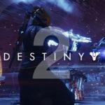 Los requerimientos sistema PC finales para Destiny 2 y problemas recurrentes en el Endgame