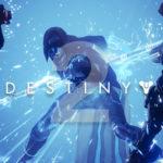 Los Devs de Destiny 2 detallan las fechas de lanzamiento, los calendarios Raid y los problemas conocidos