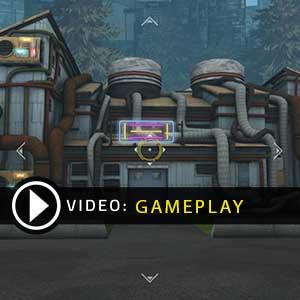 Danganronpa V3 Killing Harmony Gameplay Video