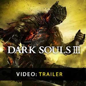 Comprar Dark Souls 3 CD Key Comparar Precios