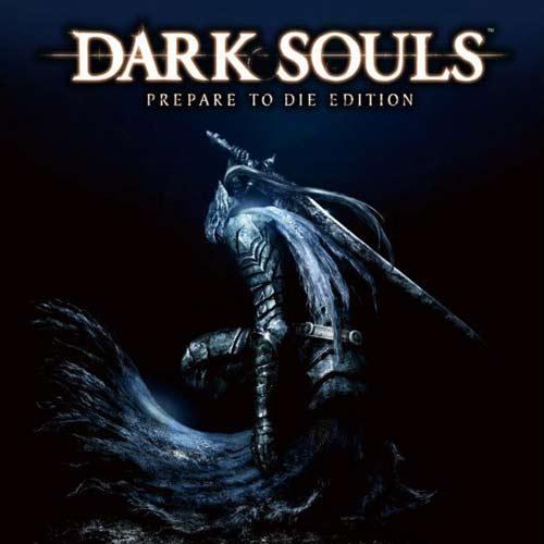 Comprar clave CD Dark Souls y comparar los precios