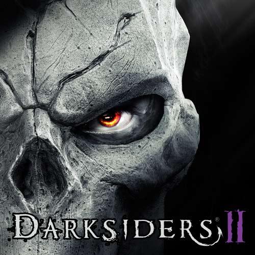 Comprar clave CD Darksiders 2 y comparar los precios