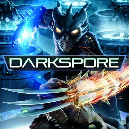 Comprar clave CD Darkspore y comparar los precios