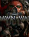 La fecha de salida y las exigencias sistema de Warhammer 40K Dawn of War 3 divulgadas