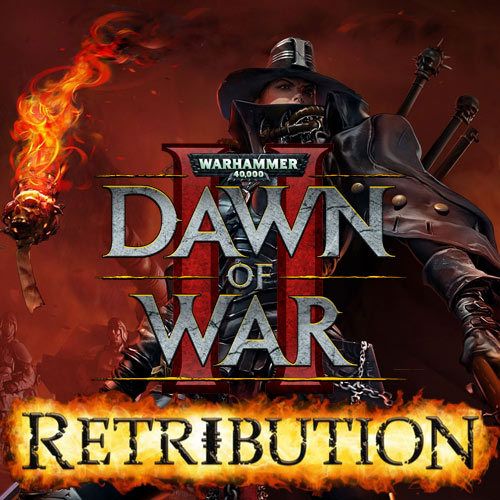 Comprar clave CD Warhammer Dawn of War 2 Retribution y comparar los precios