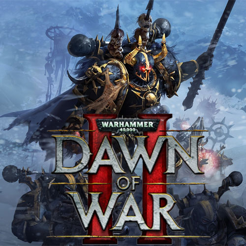 Comprar clave CD Warhammer Dawn of War 2 Gold Edition y comparar los precios