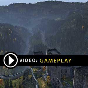DayZ Vídeo del juego