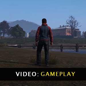 Video del juego DayZ