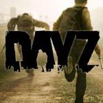 DayZ finalmente saldrá de Acceso Anticipado en 2018, también será publicado sobre consola