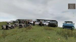 dayz-standalone-vehicles