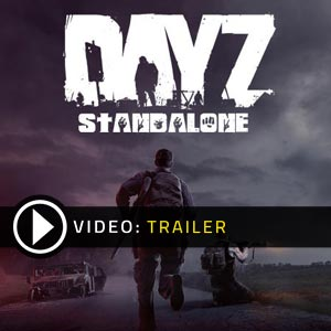 Descargar DayZ Standalone - PC key Steam
