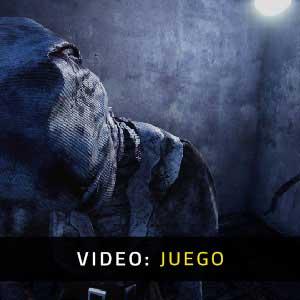 Dead by Daylight Vídeo Del Juego