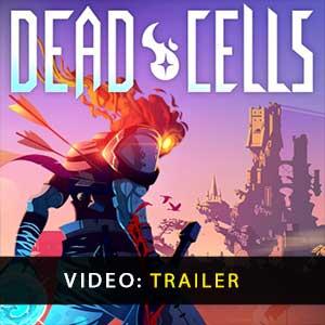 Comprar Dead Cells CD Key Comparar Precios