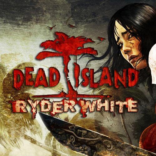 Comprar clave CD dead island ryder white y comparar los precios