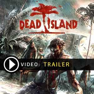Comprar clave CD Dead Island y comparar los precios