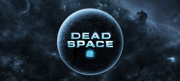 Comprar clave CD Dead Space 2 y comparar los precios