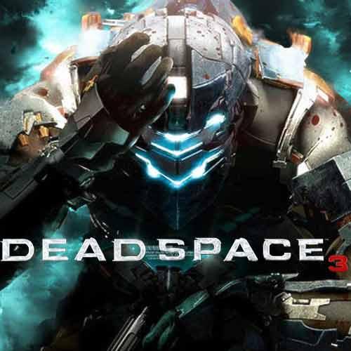 Comprar clave CD Dead Space 3 y comparar los precios