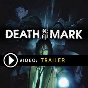 Comprar Death Mark CD Key Comparar Precios