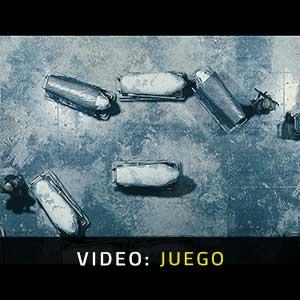 Death Stranding Director's Cut PS5 Vídeo Del Juego