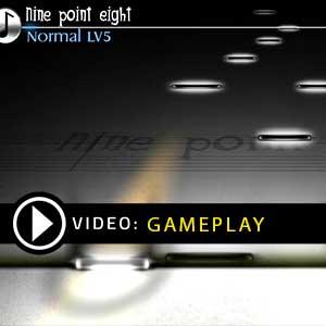 Deemo Nintendo Switch Gameplay Video