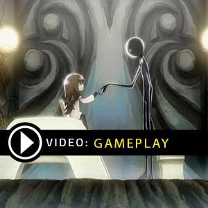 Deemo The Last Recital Nintendo Switch Gameplay Video