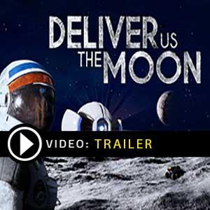 Comprar Deliver Us The Moon CD Key Comparar Precios