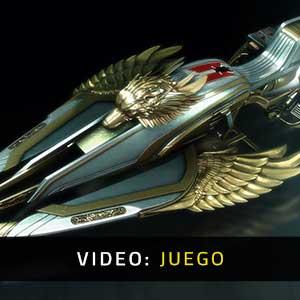 Destiny 2 Bungie 30th Anniversary Pack Vídeo Del Juego