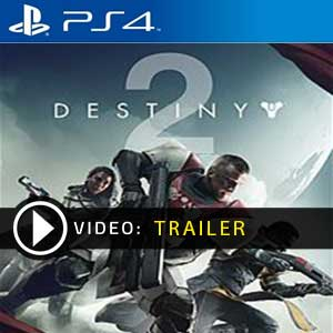 Destiny 2 PS4 Precios Digitales o Edición Física