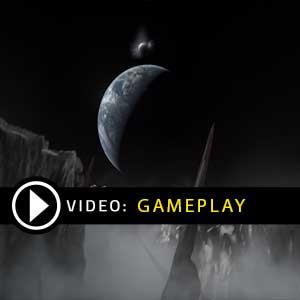Destiny 2 Shadowkeep Gameplay Video