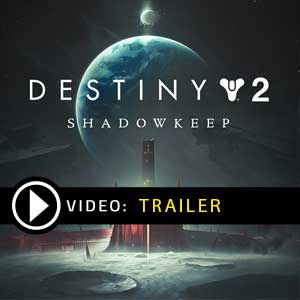 Comprar Destiny 2 El Bastión de las Sombras CD Key Comparar Precios