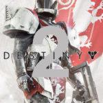 Prueba un poco de la acción ya que la Prueba Gratis de Destiny 2 ya esta disponible