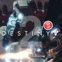 Destiny 2 Curse of Osiris: Todo lo que necesitas saber para el dia del lanzamiento