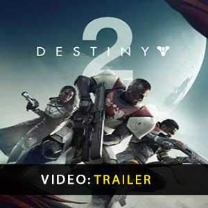 Comprar Destiny 2 CD Key Comparar Precios