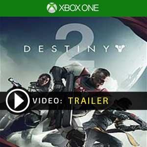 Destiny 2 Xbox One Precios Digitales o Edición Física