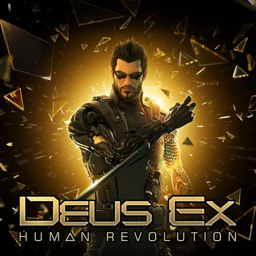 Comprar clave CD Deus Ex Human Revolution y comparar los precios