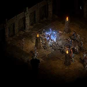 Diablo Prime Evil Collection Unraveler