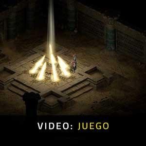 Diablo Prime Evil Collection Vídeo Del Juego