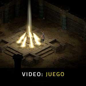 Diablo Prime Evil Upgrade Vídeo Del Juego