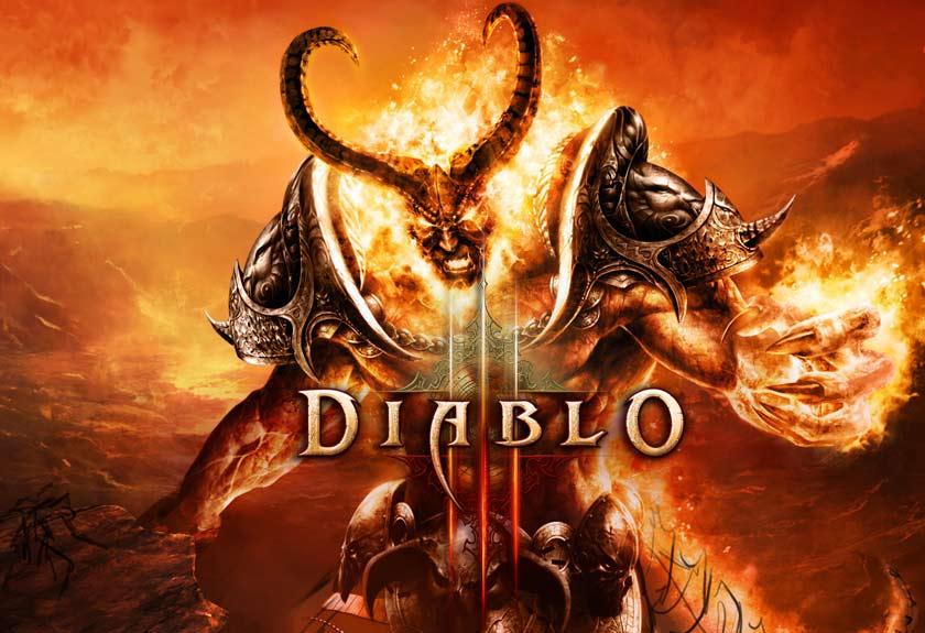 Comprarclave CD Diablo 3 Guest Pass y comparar los precios