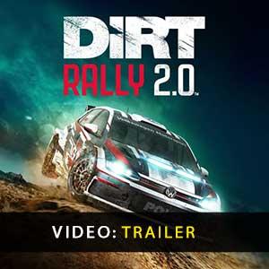 Comprar DiRT Rally 2.0 CD Key Comparar Precios