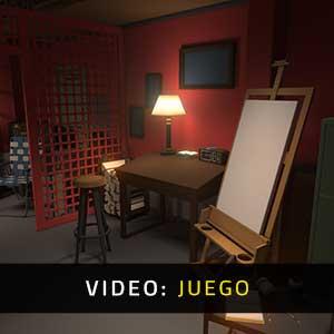 Discolored Video del juego
