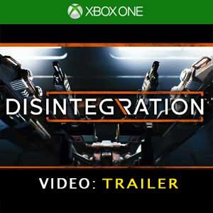 Comprar Disintegration Xbox One Barato Comparar Precios