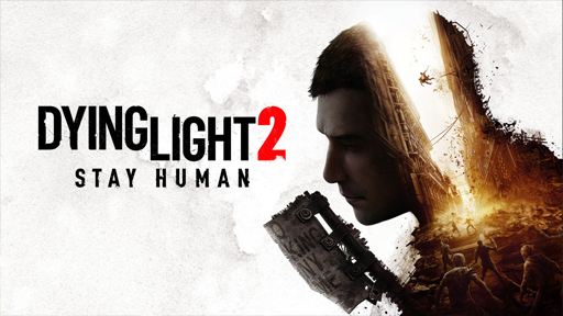 Purchase Dying Light 2 Standard Edition Game Code
