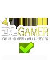 Dlgamer.eu cupón código promocional